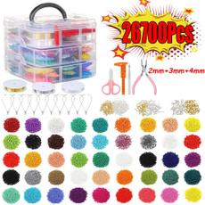 crossstitch, rainbow, embroiderythread, Embroidery