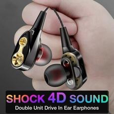 Headset, 35mmearphone, Fashion, Earphone