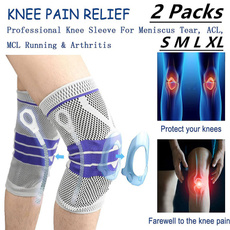 supportpad, Outdoor, Cycling, kneewarmer