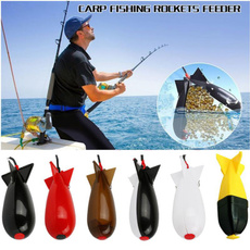 Fishing Lure, fishingaccessorie, Tool, Metal