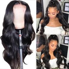 wig, lacefronthumanhairwig, wigsforwomen, brazilian