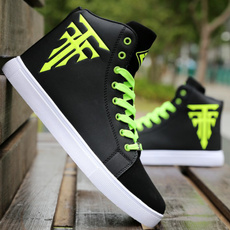 Flats, Sneakers, Fashion, sports shoes for men
