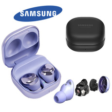 case, Ear Bud, Earphone, Samsung