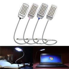 Bright, led, 28ledlight, Laptop