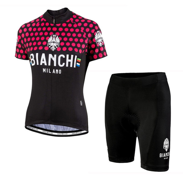 bikeaccessorie, Fashion, procyclingjersey, Sports & Outdoors