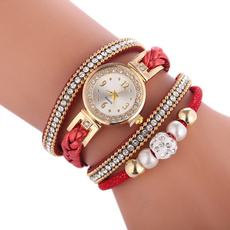 dial, trending, Jewelry, fashion watches