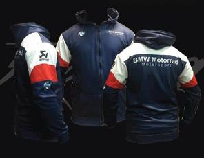 Fashion, Zip, motorsport, Jacket