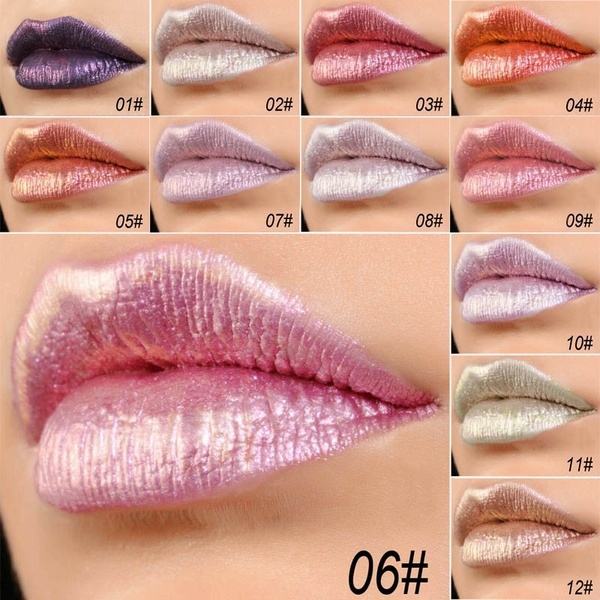 pink, Beauty Makeup, liquidlipstick, Lipstick
