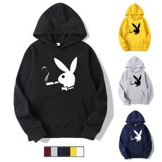 hoodiesformen, Fashion, crop top, Sleeve
