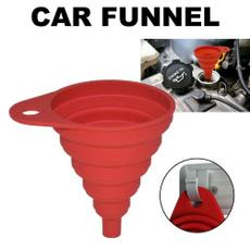 funnel, Oil, petrol, Autos