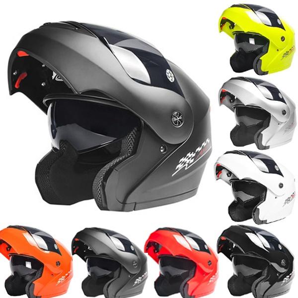 Helmet, ece, motorcycle helmet, Racing