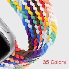 applewatchband40mm, Fashion Accessory, applewatch, Jewelry