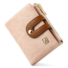 case, Pocket, genuine leather, rfid