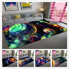 doormat, living room, closestool, universe