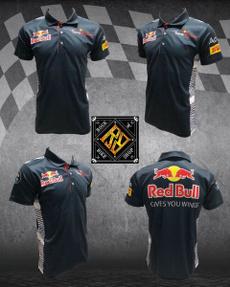 Мода, Shirt, give, motosport