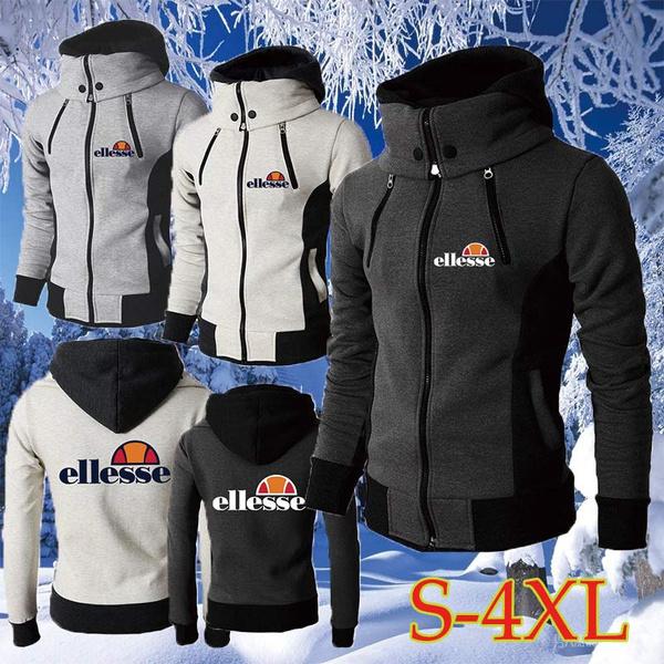 hoodiesformen, men coat, Fashion, Winter