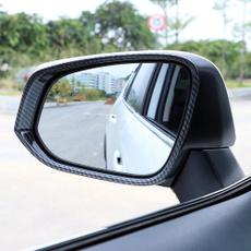 Cars, backviewmirrorsunrainshade, Visors, rav42021