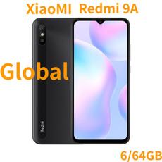 redmi, Smartphones, Mobile, global