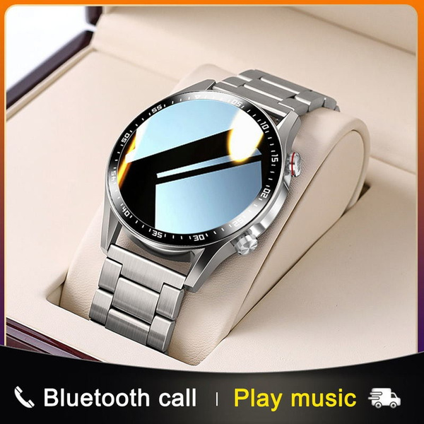 Famous Brand watch, dial, applewatch, samsungwatch