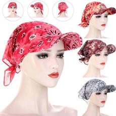 chemocap, Мода, Head, Fashion Accessories
