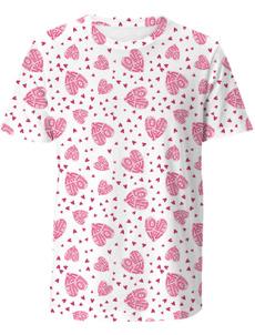 menshortsleevepoloshirt, Polyester, Shorts, ladiestshirt