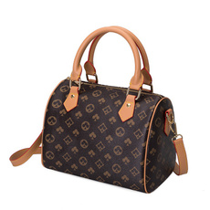 Handbags, storelvhandbagsfashionshowcollection, crossbodybagforwomen, Women's Handbags & Bags