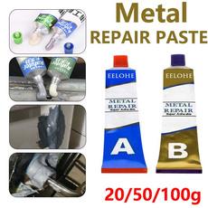 Steel, quickdryglue, adhesiveagent, Metal