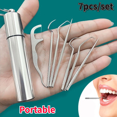 outdoordentistry, Outdoor, Picnic, portable