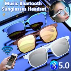 smartglasse, bluetoothgunglasse, Bluetooth, Sport