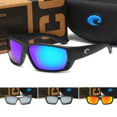costa, Sport Sunglasses, UV400 Sunglasses, Sports & Outdoors