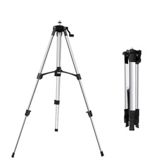 Laser, digitalcameratripod, selfleveling, laserleveltripod