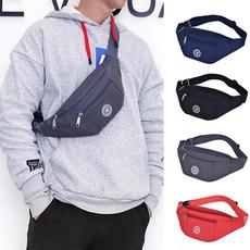 Fashion Accessory, Fashion, shouldermessenger, Waist