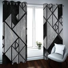 3dcurtain, luxurycurtain, Home Decor, Luxury
