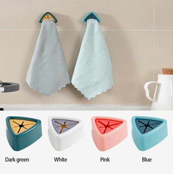 towelrackholder, Bathroom, Bathroom Accessories, Towels
