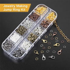 jewrlymakingsupplie, necklaceclasp, metalclasp, diyaccessorie