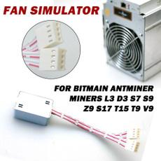 mining, bitcoinminer, forantminerbitcoinminer, miningmachinepowersupply