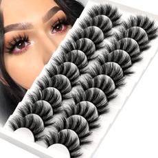 naturallashe, False Eyelashes, Fashion, eye