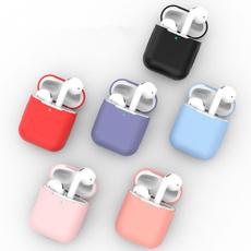 Box, case, earphonecase, Headset