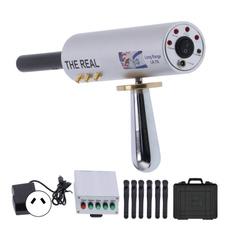 Remote, industrialinstrument, detectingmachine, ruler