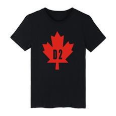 Canada, Summer, Fashion, leaf