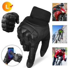 Touch Screen, Waterproof, leather, Durable