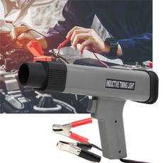 automotivemaintenancetestingtool, automobileengineignitiontester, 12vxenoninductiontiminglamp, Tool