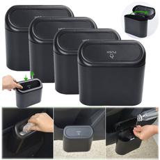 Storage Box, Mini, cartrashcanstorage, premiumstoragebox
