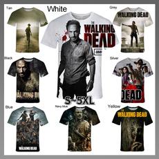Mens T Shirt, Fashion, #fashion #tshirt, walkingdead
