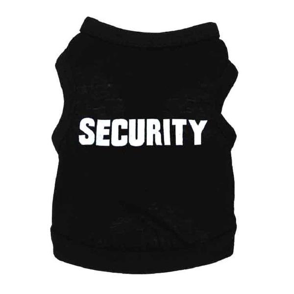 Summer, Vest, Fashion, Shirt