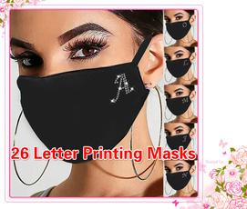 masquespourhomme, Bling, blackmask, masquedeprotectionantiviru
