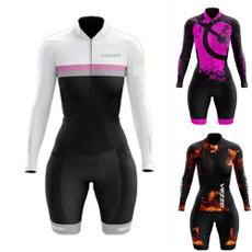 Mountain, Shorts, Cycling, womencycling