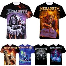 Mens T Shirt, Fashion, ladiestshirt, Necks