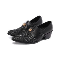 formalshoe, menfashionshoe, manpartyshoe, Womens Shoes