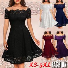 gowns, Lace Dress, Lace, ladies dress